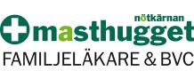 Välkommen till Masthugget Familjeläkare och BVC