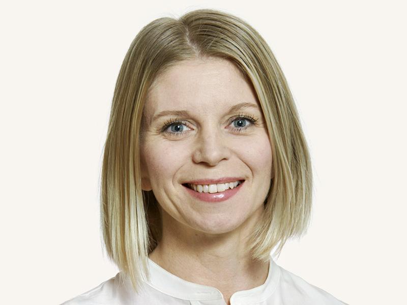 Emma Hartzén