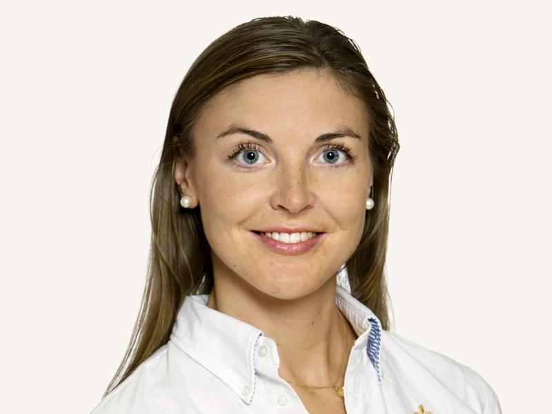 Maria Järbur