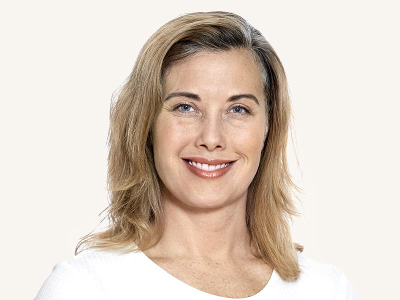 Anna Ulriksson