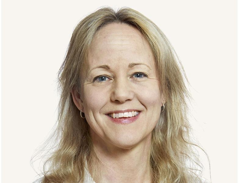 Jessica Axelsson