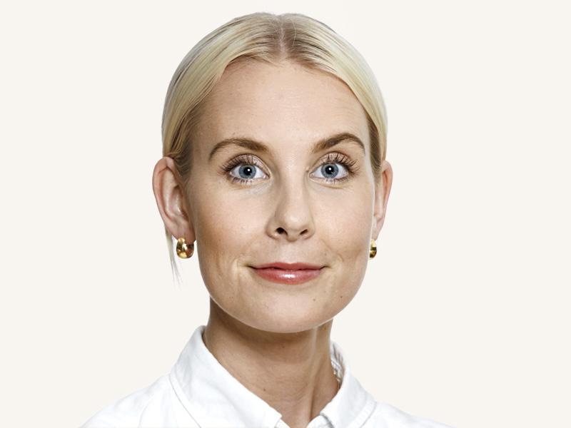 Therese Sundberg